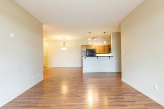 Photo 13: 225 2503 HANNA Crescent in Edmonton: Zone 14 Condo for sale : MLS®# E4245395