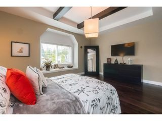 """Photo 11: 27 15988 32 Avenue in Surrey: Grandview Surrey Townhouse for sale in """"BLU"""" (South Surrey White Rock)  : MLS®# R2420244"""