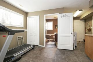 Photo 19: 5637 KATHLEEN Drive: House for sale in Chilliwack: MLS®# R2545995