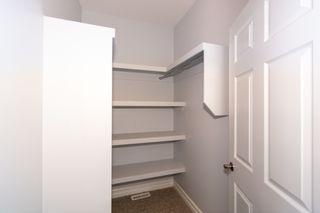 Photo 24: 4511 Worthington Court S: Cold Lake House for sale : MLS®# E4220442