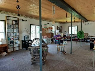 Photo 40: 22418 TWP RD 610: Rural Thorhild County Manufactured Home for sale : MLS®# E4265507