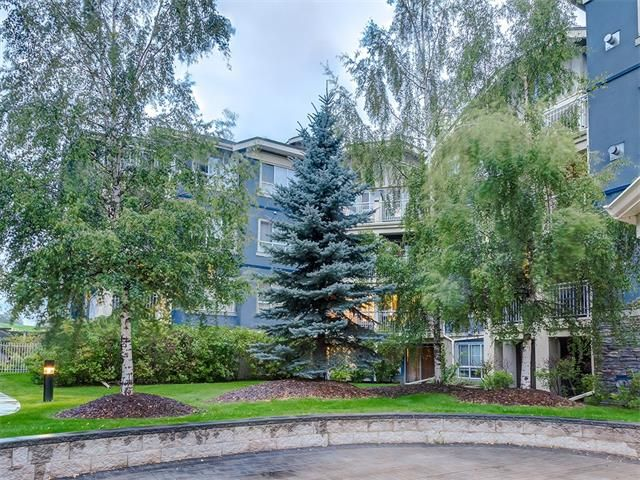 Photo 29: Photos: 329 35 RICHARD Court SW in Calgary: Lincoln Park Condo for sale : MLS®# C4030447