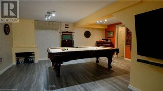 Photo 31: 444 ANDREA Drive in Woodstock: House for sale : MLS®# 40167989