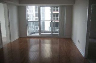 Photo 1: 5 5791 Yonge Street in Toronto: Condo for lease (C14: TORONTO)  : MLS®# C1730240