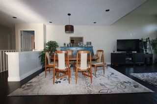 """Photo 7: 29 3354 HORN Street in Abbotsford: Central Abbotsford Townhouse for sale in """"Blackberry Estates"""" : MLS®# R2585948"""