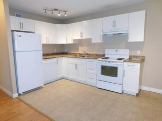 Photo 2: 507 9710 105 Street in Edmonton: Zone 12 Condo for sale : MLS®# E4236897
