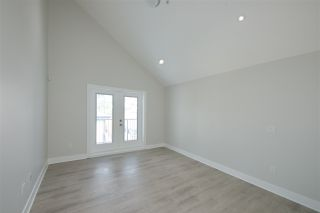 Photo 19: 4306 BEATRICE Street in Vancouver: Victoria VE 1/2 Duplex for sale (Vancouver East)  : MLS®# R2490381
