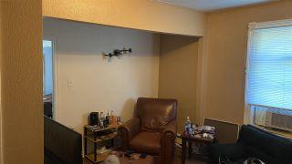 Photo 25: 2175 Greenwood Street in Westville: 107-Trenton,Westville,Pictou Multi-Family for sale (Northern Region)  : MLS®# 202018136