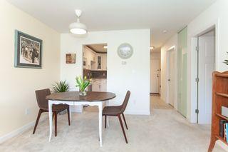 "Photo 14: 212 1561 VIDAL Street: White Rock Condo for sale in ""RIDGECREST"" (South Surrey White Rock)  : MLS®# R2344716"
