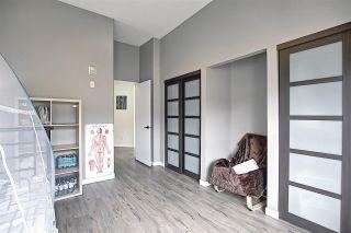 Photo 27: 301 10905 109 Street in Edmonton: Zone 08 Condo for sale : MLS®# E4239325