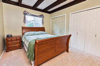 Photo 5: 7150 Brent Road in Peachland: House for sale : MLS®# 10123222