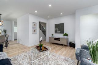 Photo 8: 11210 105 Street in Edmonton: Zone 08 House for sale : MLS®# E4245293