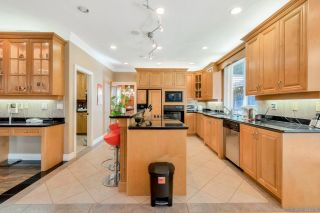Photo 7: 3065 YELLOWCEDAR Place in Coquitlam: Westwood Plateau House for sale : MLS®# R2592687