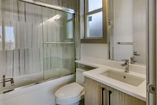 Photo 12: 5282 NEVILLE Street in Burnaby: South Slope House for sale (Burnaby South)  : MLS®# R2528271