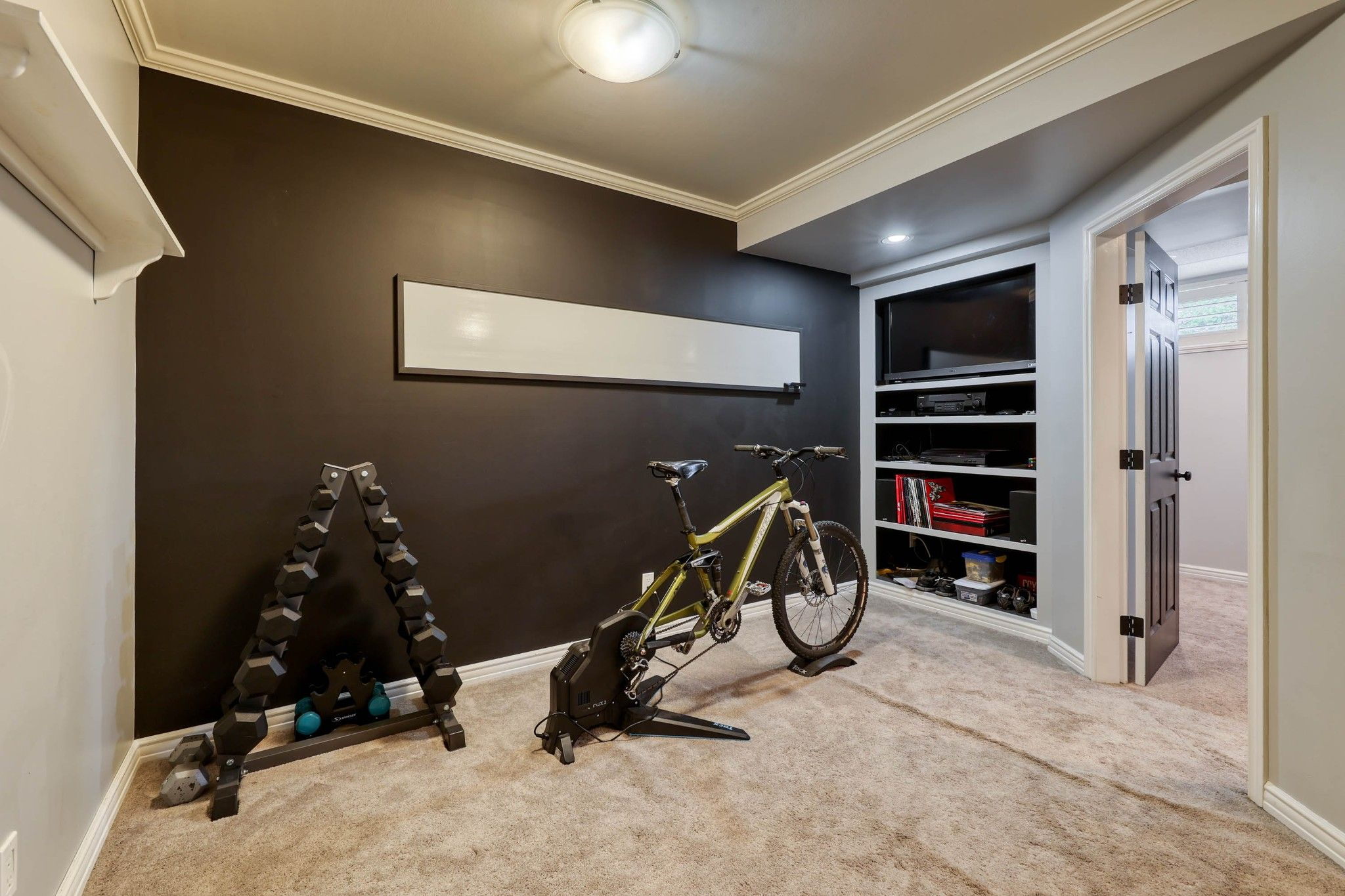 Photo 31: Photos: 2816 Capilano Drive in Kamloops: Juniper Heights House for sale : MLS®# 162002