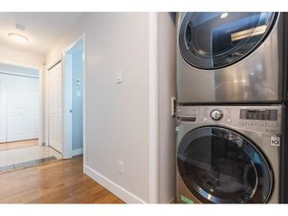 """Photo 29: 1105 1159 MAIN Street in Vancouver: Downtown VE Condo for sale in """"CITY GATE 2"""" (Vancouver East)  : MLS®# R2623465"""