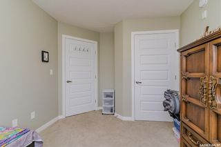 Photo 12: 206 135 Beaudry Crescent in Martensville: Residential for sale : MLS®# SK871537