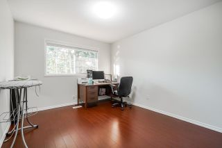 Photo 24: 18502 64 Avenue in Surrey: Cloverdale BC House for sale (Cloverdale)  : MLS®# R2606706