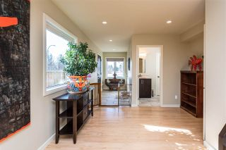 Photo 27: 9651 85 Street in Edmonton: Zone 18 House for sale : MLS®# E4233701