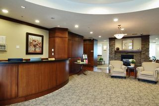 """Photo 14: 309 8880 202 Street in Langley: Walnut Grove Condo for sale in """"The Residence"""" : MLS®# R2247725"""