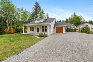 Photo 56: 2229 Lois Jane Pl in : CV Courtenay North House for sale (Comox Valley)  : MLS®# 875050