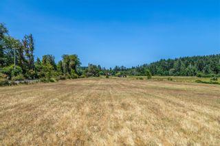 Photo 5: 390 Brookleigh Rd in : SW West Saanich Land for sale (Saanich West)  : MLS®# 883439