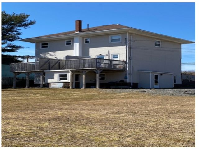 Photo 5: Photos: 311 Highway 2 in Enfield: 105-East Hants/Colchester West Multi-Family for sale (Halifax-Dartmouth)  : MLS®# 202105173
