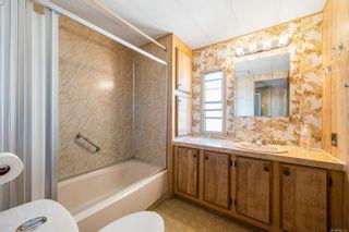 Photo 7: 49 1240 Wilkinson Rd in : CV Comox Peninsula Manufactured Home for sale (Comox Valley)  : MLS®# 886123