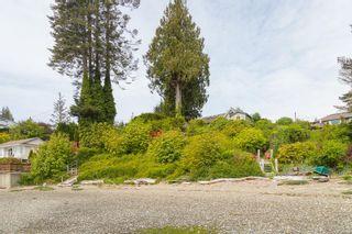 Photo 44: 6431 Sooke Rd in : Sk Sooke Vill Core House for sale (Sooke)  : MLS®# 878998