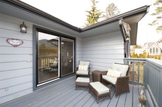Photo 16: 40228 DIAMOND HEAD Road in Squamish: Garibaldi Estates House for sale : MLS®# R2348707