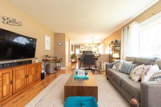 Photo 7: 7452 Thicke Rd in : Na Lower Lantzville House for sale (Nanaimo)  : MLS®# 859592