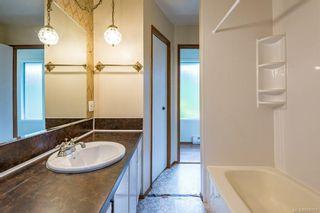 Photo 30: 1744 Greenwood Cres in : CV Comox Peninsula House for sale (Comox Valley)  : MLS®# 856751