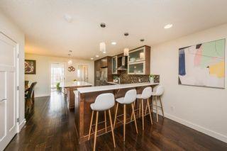 Photo 7: 9123 74 Avenue in Edmonton: Zone 17 House Half Duplex for sale : MLS®# E4241218