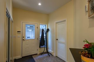 Photo 5: 211 Finch Rd in : CR Campbell River South House for sale (Campbell River)  : MLS®# 871247
