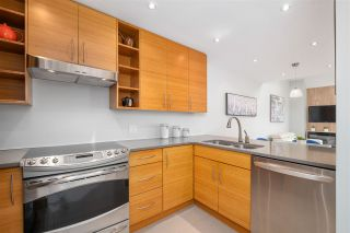 "Photo 16: 21 2151 BANBURY Road in North Vancouver: Deep Cove Condo for sale in ""MARINERS COVE"" : MLS®# R2539784"