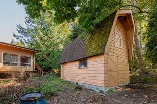 Photo 41: 420 Sunset Pl in : GI Mayne Island House for sale (Gulf Islands)  : MLS®# 854865