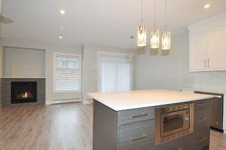 """Photo 7: 6 11548 207 Street in Maple Ridge: Southwest Maple Ridge Townhouse for sale in """"WESTRIDGE LANE"""" : MLS®# R2224983"""