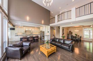Photo 4: 14388 Park Drive in Edmonton: Zone 10 House for sale : MLS®# E4249586