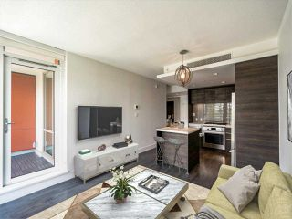 """Photo 10: 405 1550 FERN Street in North Vancouver: Lynnmour Condo for sale in """"Beacon at Seylynn Village"""" : MLS®# R2585739"""