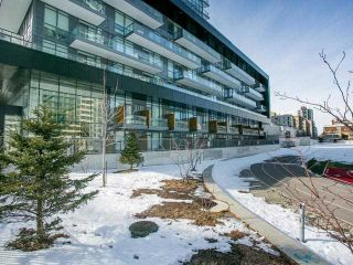 Photo 1: Th 12 30 Roehampton Avenue in Toronto: Mount Pleasant West Condo for sale (Toronto C10)  : MLS®# C3711969