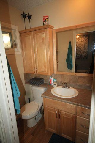Photo 6: 4407 42 Avenue: Leduc House for sale : MLS®# E4219642