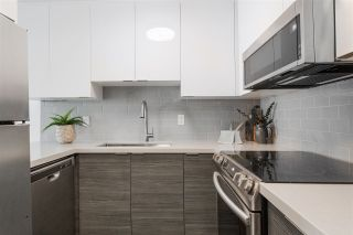 """Photo 8: PH3 936 BUTE Street in Vancouver: West End VW Condo for sale in """"CAROLINE COURT"""" (Vancouver West)  : MLS®# R2551672"""