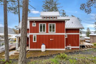 Photo 50: 1150 Marina Dr in : Sk Becher Bay House for sale (Sooke)  : MLS®# 872687