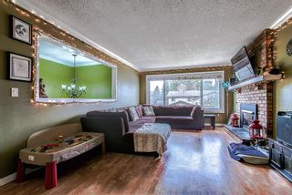 Photo 8: 20914 ROSEWOOD Place in Maple Ridge: Southwest Maple Ridge House for sale : MLS®# R2150995