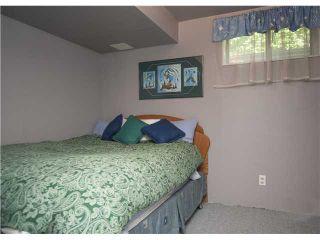 Photo 16: 228 OAKHILL Place SW in CALGARY: Oakridge Residential Detached Single Family for sale (Calgary)  : MLS®# C3581744