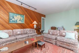 Photo 6: 1533 North Dairy Rd in : Vi Oaklands Row/Townhouse for sale (Victoria)  : MLS®# 863045