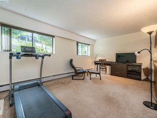 Photo 3: 112 1975 Lee Ave in VICTORIA: Vi Jubilee Condo for sale (Victoria)  : MLS®# 762400