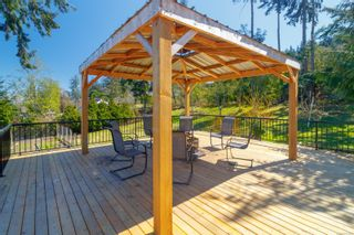 Photo 54: 210 Calder Rd in : Na University District House for sale (Nanaimo)  : MLS®# 872698