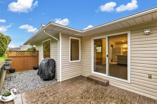 Photo 11: 3 4125 Interurban Rd in : SW Northridge Row/Townhouse for sale (Saanich West)  : MLS®# 861299