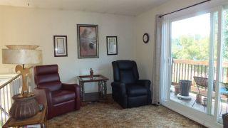 Photo 6: 11143 51 Street in Edmonton: Zone 09 House Half Duplex for sale : MLS®# E4238959